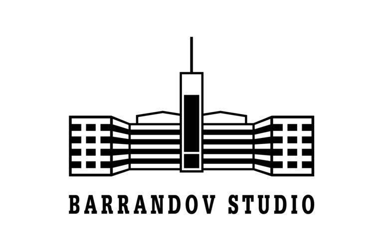 Barrandov studios a.s.