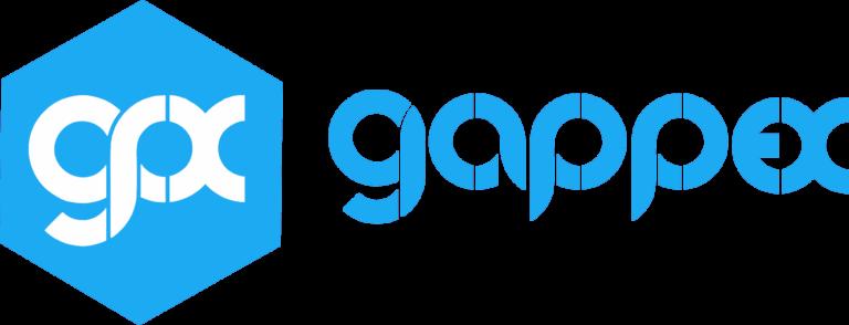 GAPPEX s.r.o.
